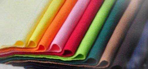 mua vải bảo hộ lao động Tân Bình