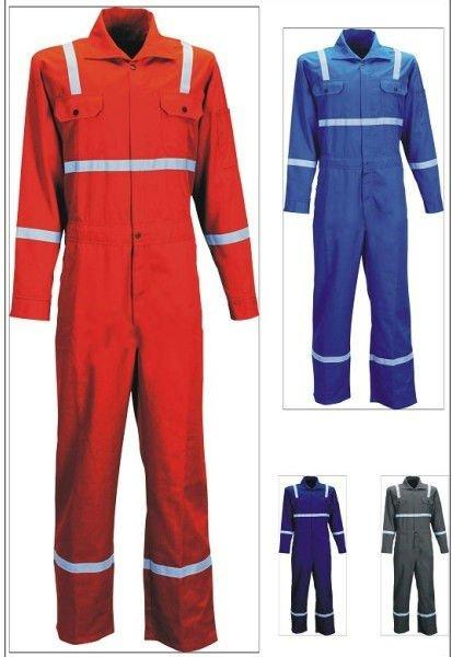vải may bảo hộ lao động tphcm