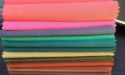 sỉ lẻ vải bảo hộ lao động chất lượng