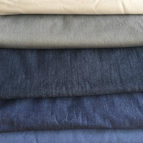mua vải bảo hộ lao động giá rẻ