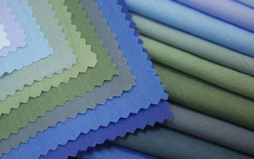 bán vải bảo hộ lao động giá tốt